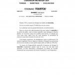 KINKELIBA Tonique - Diuretique - Cholagogue