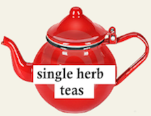 kinkeliba.net shop kinkeliba single herb teas