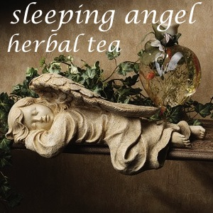 sleep angel herbal tea kinkeliba combretum micranthum kinkeliba.net