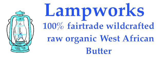 lampworks-raw-shea-butter-organic-wildcrafted-west-african